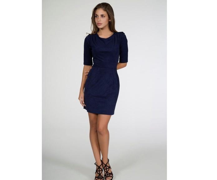 Vestido Sandra: Tienda online de Daluna