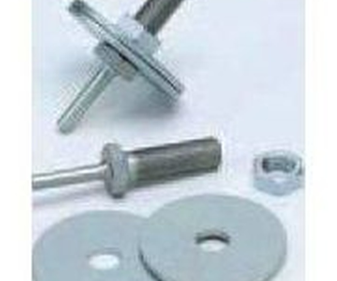 3M 07948 900-8 Kit juego tornillos y Arandela: Productos de Sucesor de Benigno González