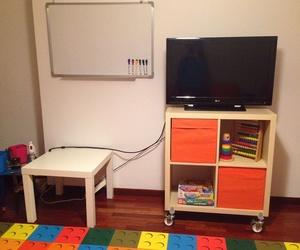 Consulta de psicología para niños en Ourense