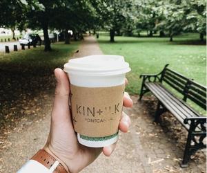 Hostelería creativa en  | Kin+Ilk Café