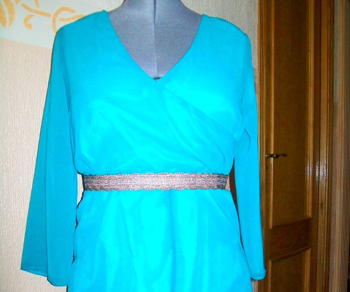 PATRON DE COSTURA P-0003:  Shop on line de Tu Nuevo Estilo
