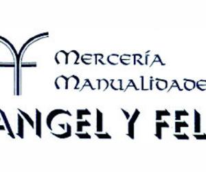 Galería de Mercerías en Móstoles | Mercería y Manualidades Ángel y Feli