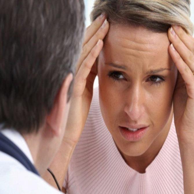 Las adicciones derivadas de la automedicación de hipnosedantes