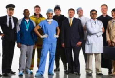 Todos los productos y servicios de Reconocimientos y certificados médicos: Psicotécnico El Doncel