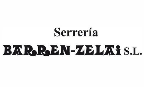 Fotos de Maderas en Oñate | Serrería Barren-Zelai, S.L.