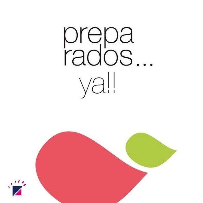 Ready: Productos y servicios de Colchonería Castilla