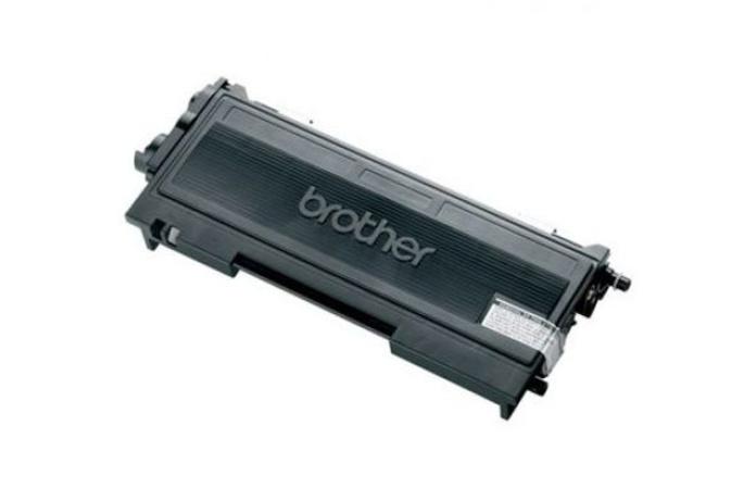 TONER REM/COMP BROTHER TN2220/TN420/TN450(2600P): Productos y Servicios de Stylepc