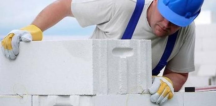 Reformas: Servicios de Mibori Construcciones