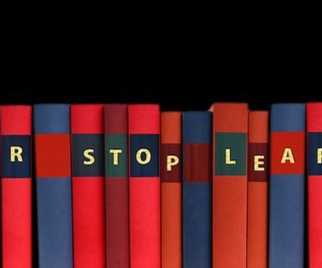 ¿Qué es la dislexia y cómo se puede ayudar a la persona que la sufre?
