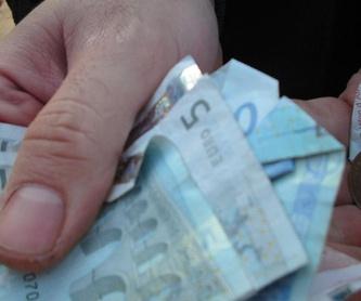 Gestión de seguros sociales: Servicios de Administraciones Vadillo, S.L.