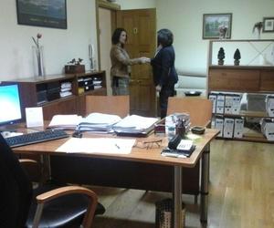 Abogados de divorcios en Donosti | Despacho de Abogados Charo Díaz García