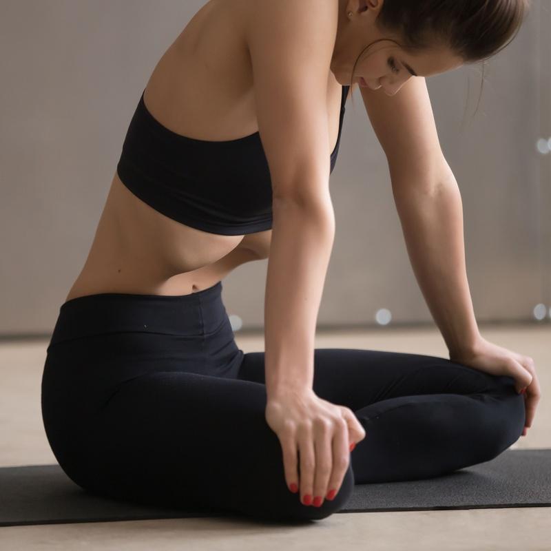 Suelo pélvico: Products de Melba Clínica de Fisioterapia