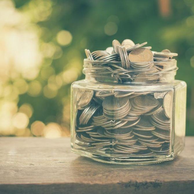 Cómo pagar menos impuestos de forma sencilla