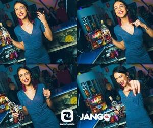 Galería de Pubs y bares de copas en ALDAYA | JANGO XL