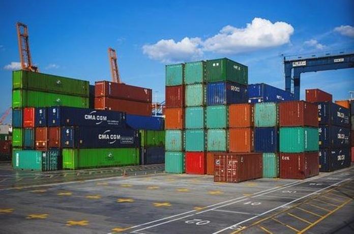 Gestión de la actividad portuaria