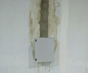Galería de Reparaciones eléctricas en Roquetas de Mar | Instalación y mantenimiento José A. Muñoz