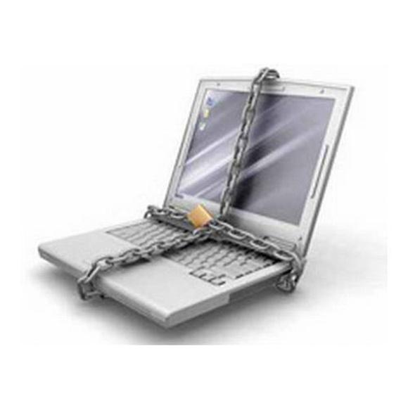 Reparación de ordenadores: Productos y Servicios de Photoinstant