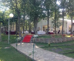 Galería de Restaurante en Vallejera de Riofrío | La Corrobla