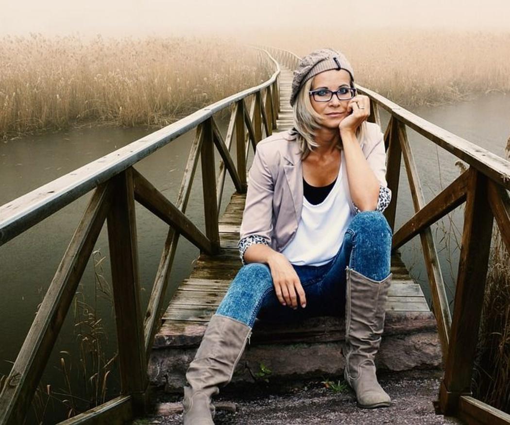 Cómo influyen las gafas en la autoestima
