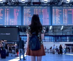 Las ventajas de ir o venir del aeropuerto en taxi