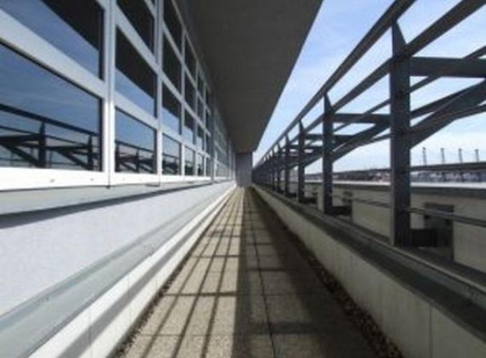 Ventanas PVC: Catálogo de Toldos Intecsol