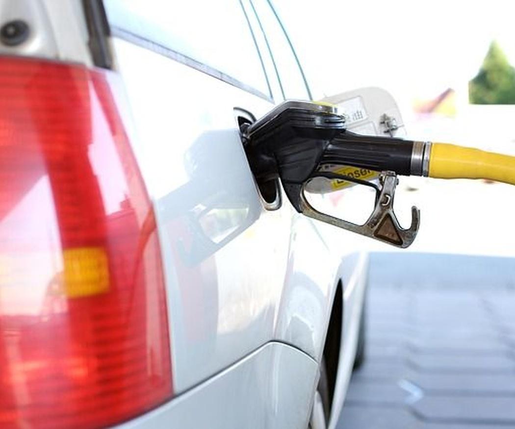 Diésel o gasolina, ¿qué coches duran más?