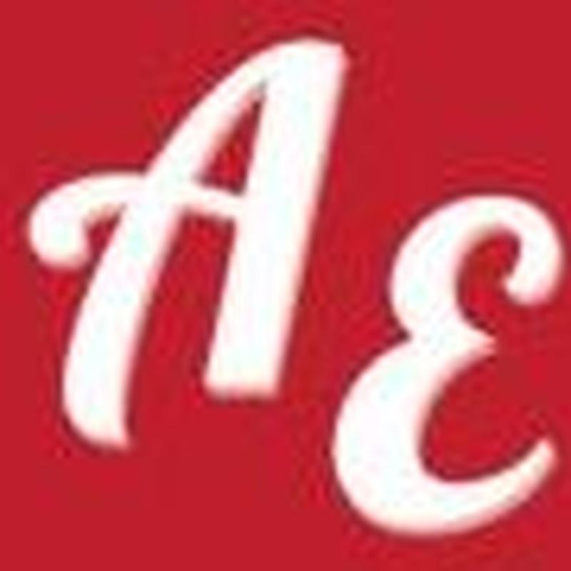 Nuestras tarífas: Servicios de Anel Estética