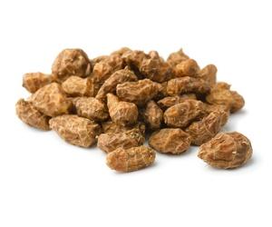 Todos los productos y servicios de Tienda de productos ecológicos a granel: Sin Huella