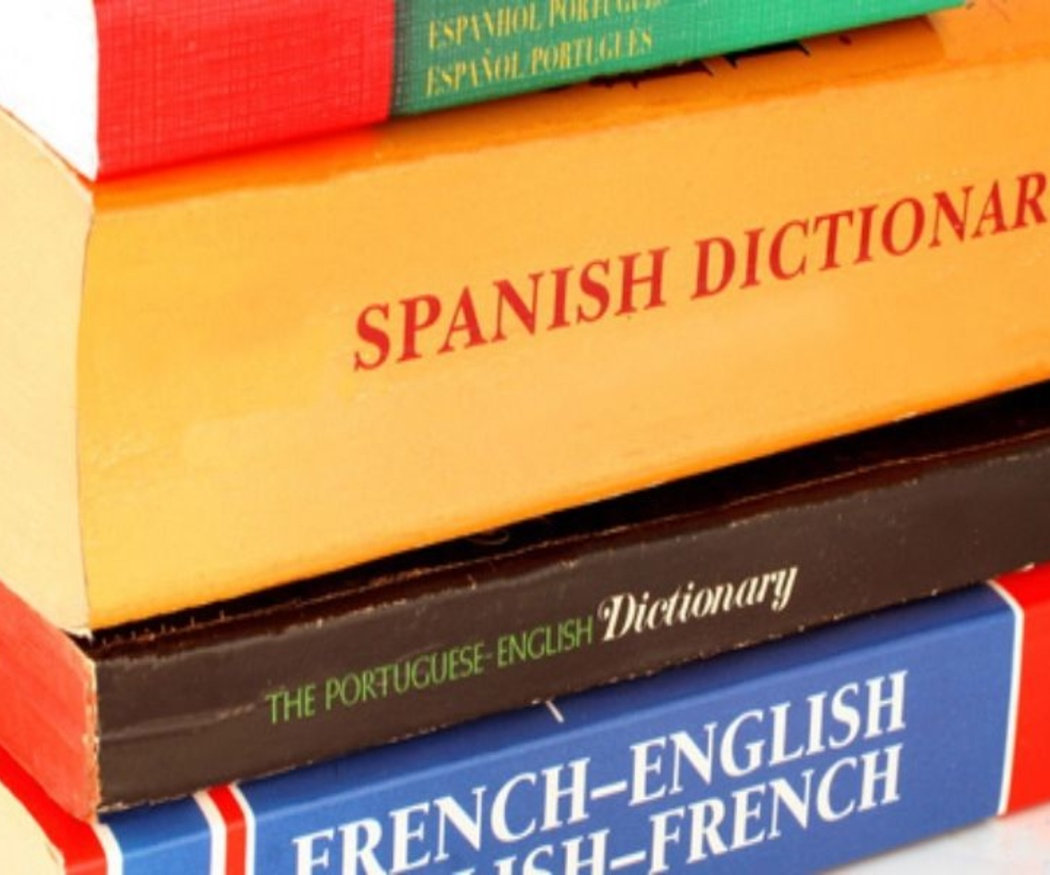 Ayuda a tu empresa traduciendo su web al inglés