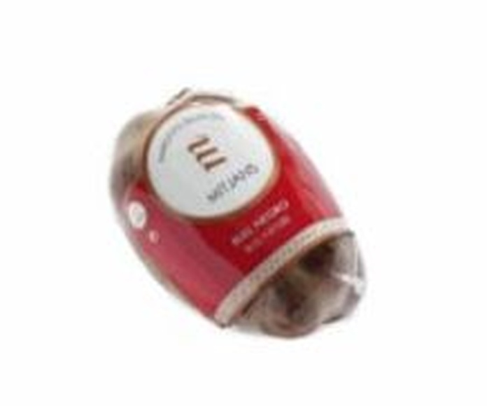 Butifarra negra  mini: Productos de Lucas Gourmet