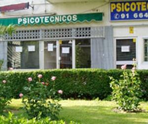 Galería de Reconocimientos y certificados médicos en Móstoles | Psicotécnicos Simón Hernández
