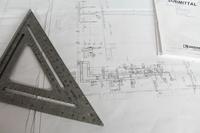Adecuación de maquinaria en Santander y todo tipo de proyectos de ingeniería