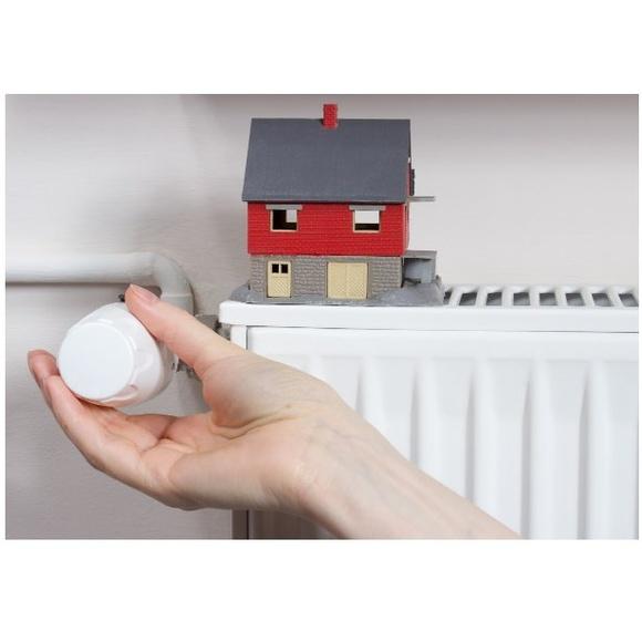 Calefacción: Servicios  de Climaser 2000