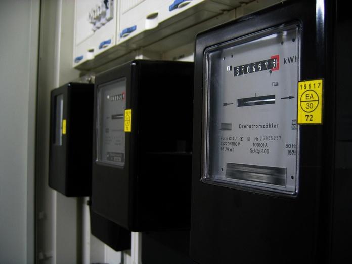Instalaciones eléctricas: Servicios de Tecnillum Xàbia, S.L.