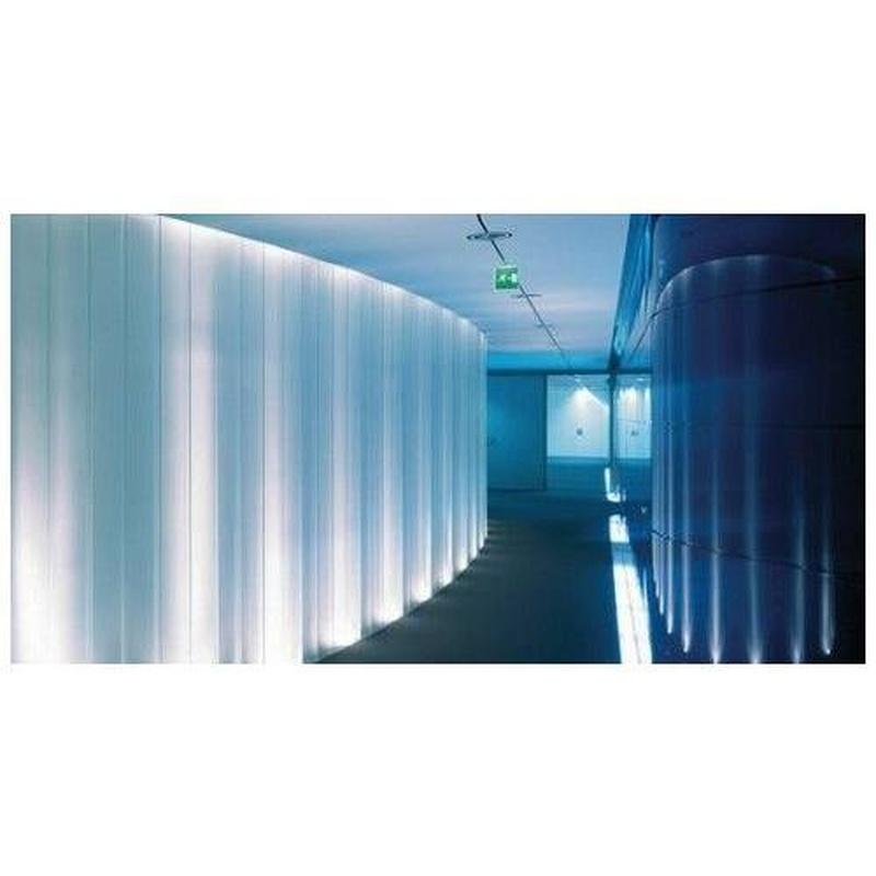 Instalaciones de luz: Servicios de Electro Rué