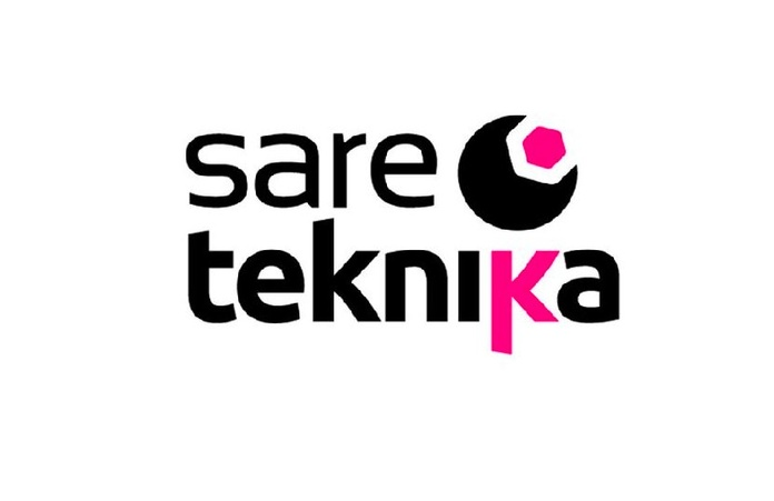 RED SARETEKNIKA: Servicios de SAT Viñas
