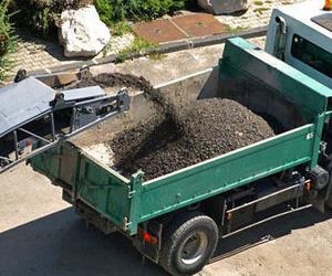 Todos los productos y servicios de Limpiezas: Neteges Bada