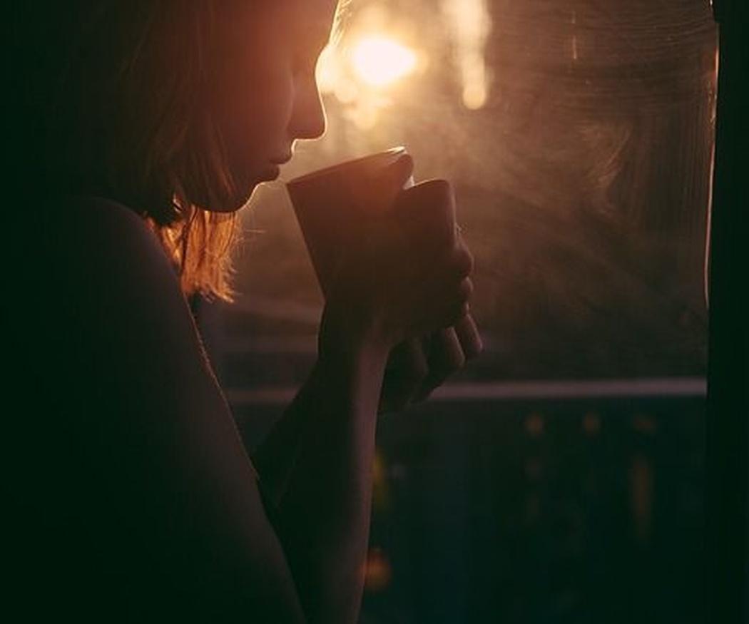 7 mitos más habituales sobre el aumento de pecho