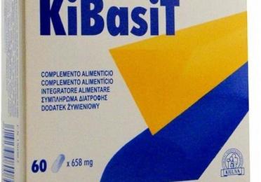 KIBASIT