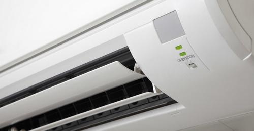 Reparación de todas las marcas de aire acondicionado