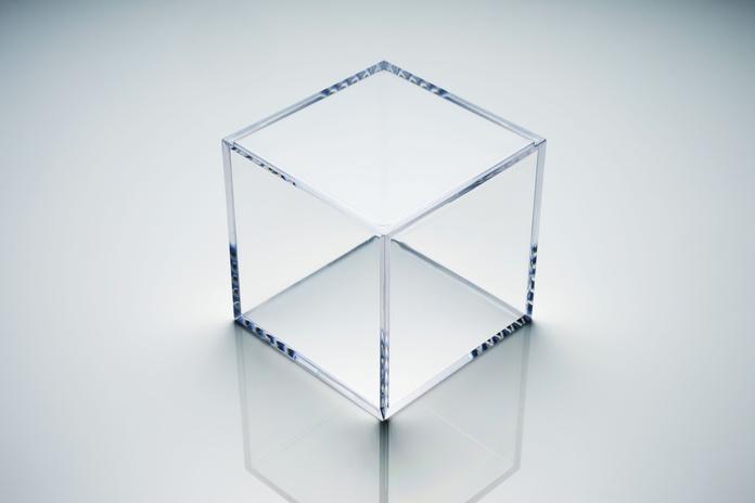 Pegado uva: Productos y servicios de Cristalería Laraglass85