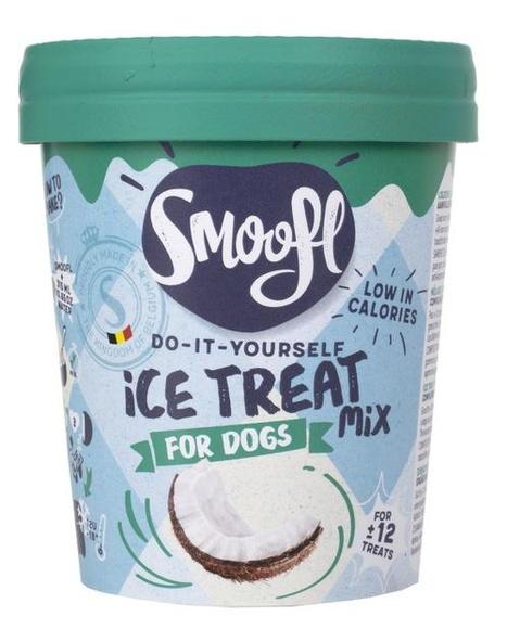 coconut-ice-cream-mix-biozoo_500x.jpg