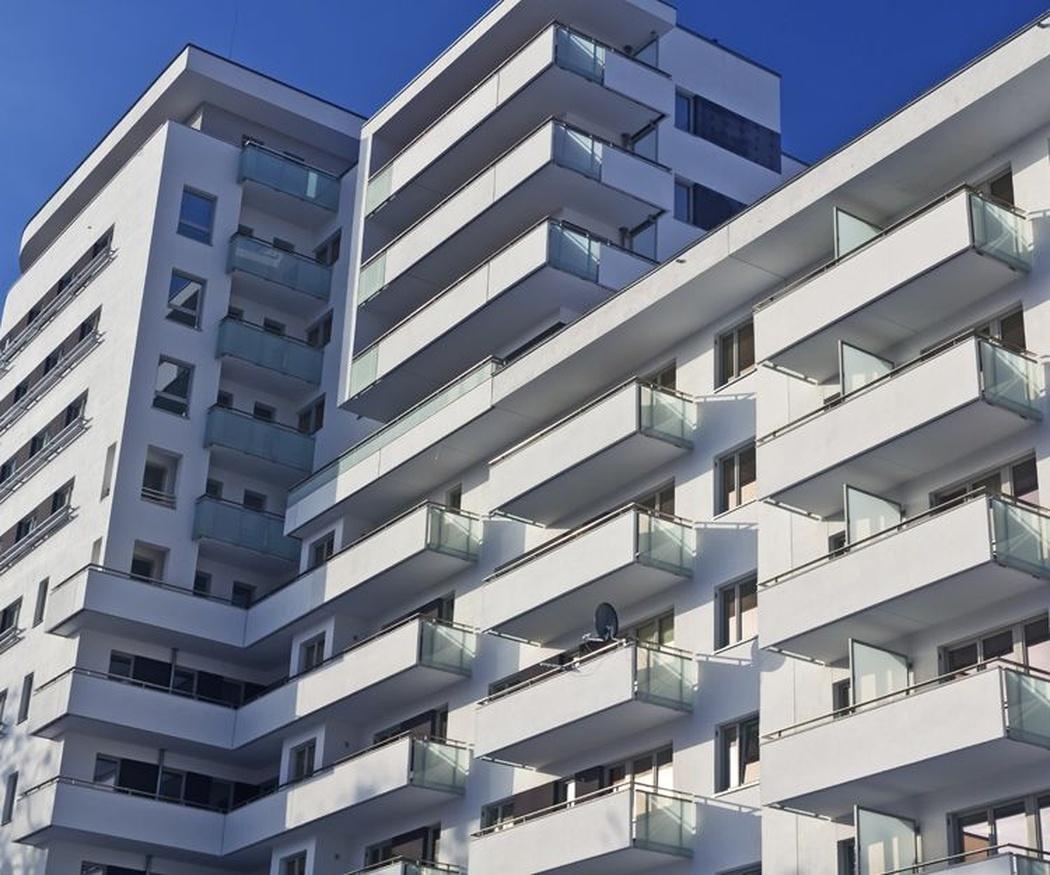 Ventajas de comprar una casa a una cooperativa
