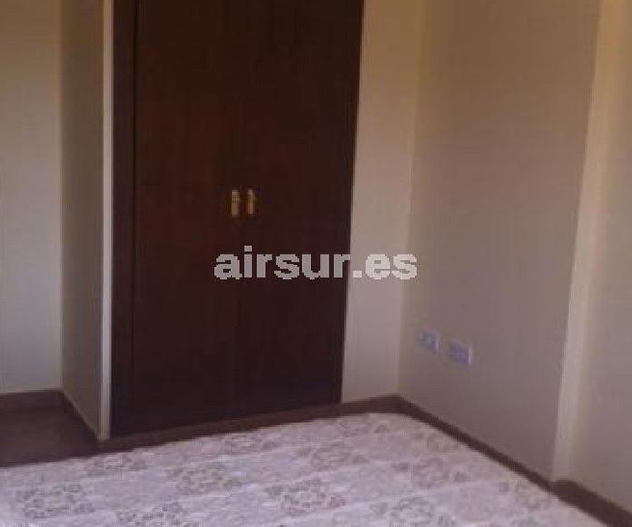 Apartamento en zona Costa Esuri, Las Encinas de Ayamonte: Inmuebles de Airsur