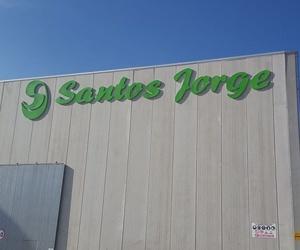 Confíanos la creación de las letras corpóreas de tu negocio en Tarragona