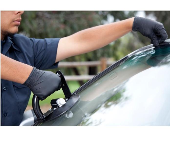 Lunas: Servicios de Sport Car