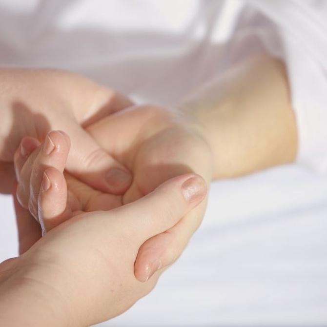 ¿Qué son las terapias biológicas?
