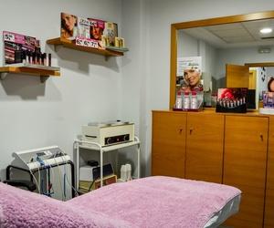 Galería de Peluquería mujer-hombre en Valencia | Esther Ruiz Peluquería y Estética
