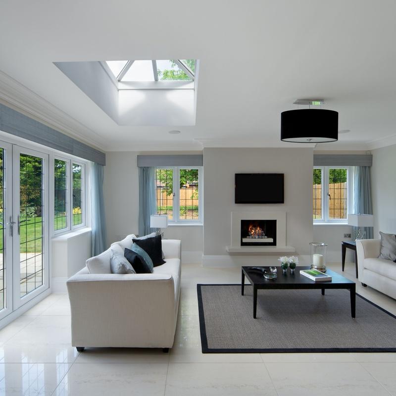 Interiorismo: Servicios de Home Homing