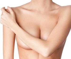 Beneficios del aumento de pecho